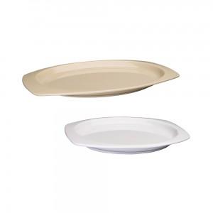 rectangular-platters
