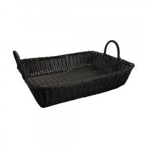 solid-cord-poly-woven-baskets