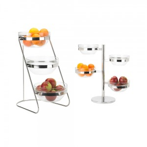 tiered-glass-bowl-displays