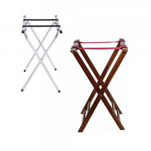 tray-stands