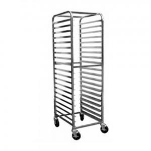 welded-sheet-pan-racks