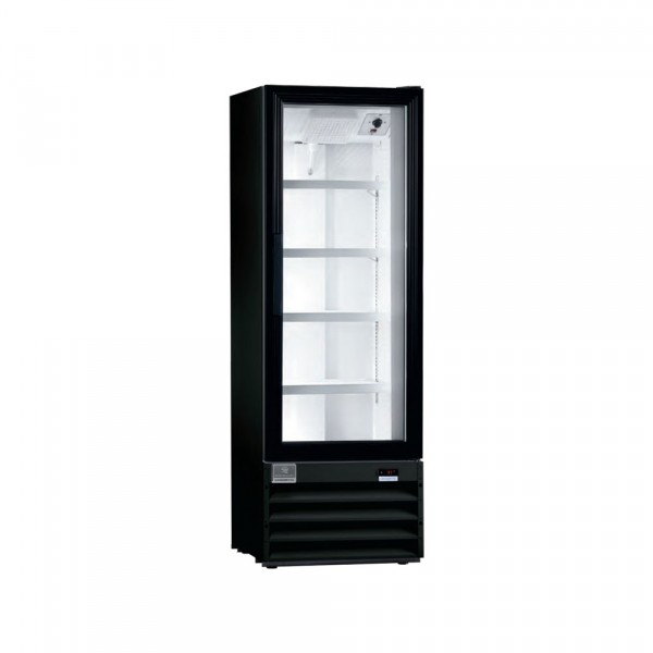 10-cu-ft-glass-door-merchandiser