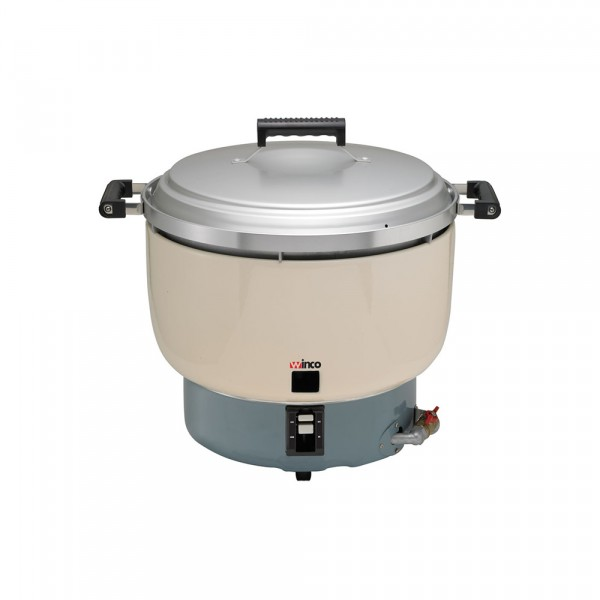 100-cup-natural-gas-rice-cooker