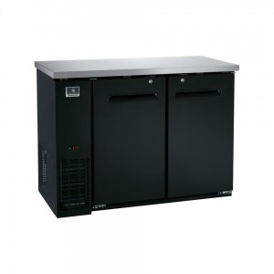 11-8-cu-ft-back-bar-refrigerator