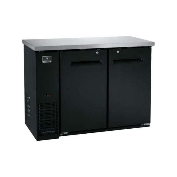 11-8-cu-ft-back-bar-refrigerator