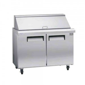 12-cu-ft-mega-top-prep-table
