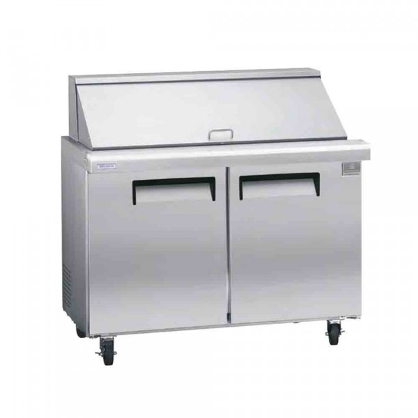12-cu-ft-mega-top-prep-table