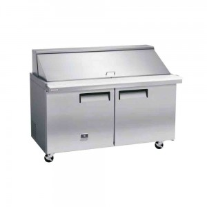 12-cu-ft-mega-top-prep-table2