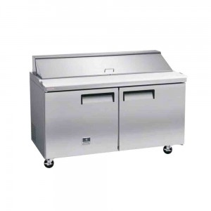 12-cu-ft-sandwich-salad-prep-table-1