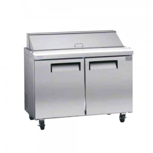 12-cu-ft-sandwich-salad-prep-table