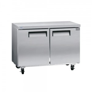 12-cu-ft-under-counter-freezer