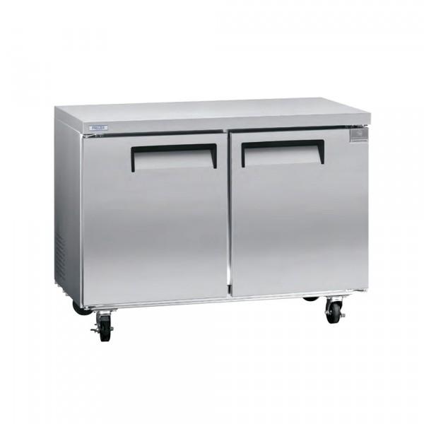 12-cu-ft-under-counter-freezer
