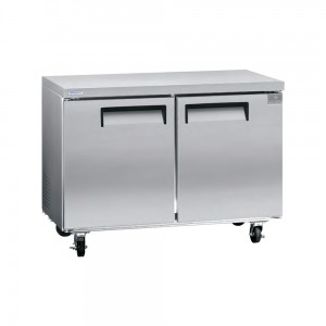 12-cu-ft-under-counter-refrigerator