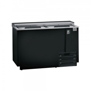 13-cu-ft-bottle-cooler