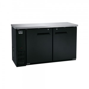 15-8-cu-ft-back-bar-refrigerator-2