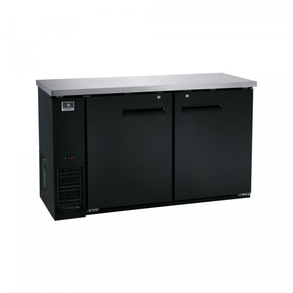15-8-cu-ft-back-bar-refrigerator-2
