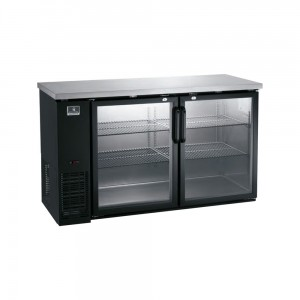 15-8-cu-ft-back-bar-refrigerator