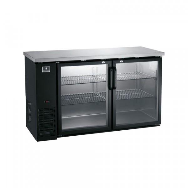 15-8-cu-ft-back-bar-refrigerator