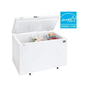 16-cu-ft-chest-freezer