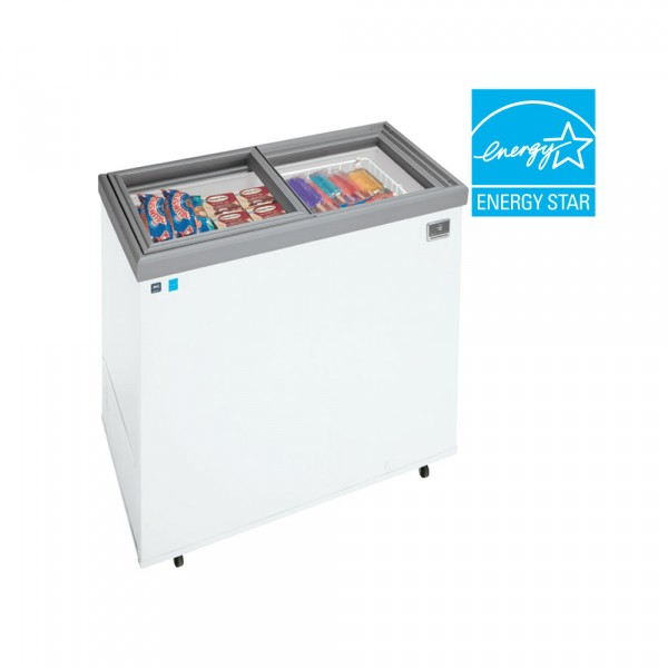 16-cu-ft-novelty-freezer