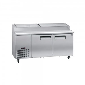 16-cu-ft-pizza-prep-table