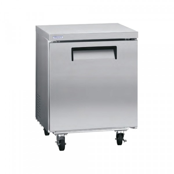 16-cu-ft-under-counter-refrigerator
