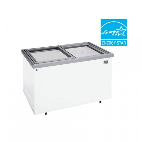17-cu-ft-novelty-freezer