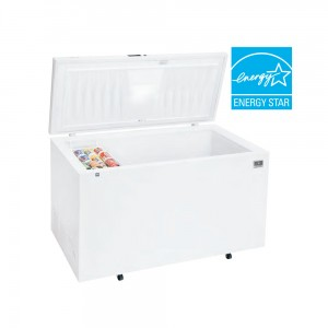 18-cu-ft-chest-freezer