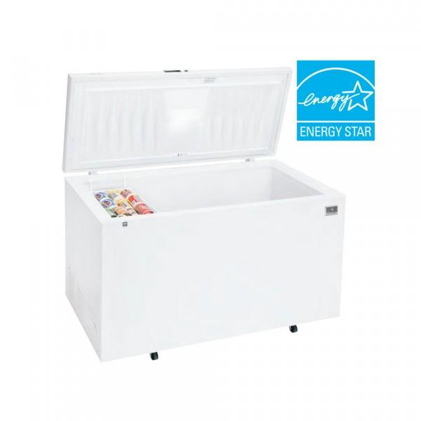 18-cu-ft-chest-freezer