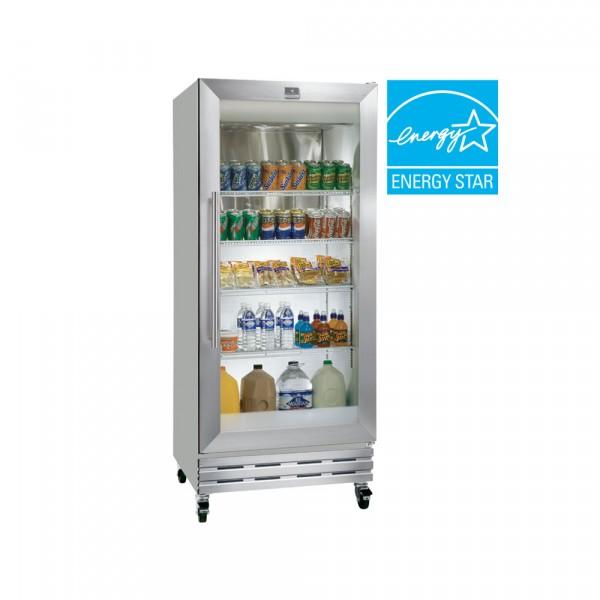 18-cu-ft-glass-door-merchandiser