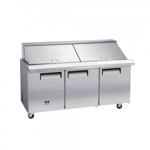 18-cu-ft-mega-prep-table