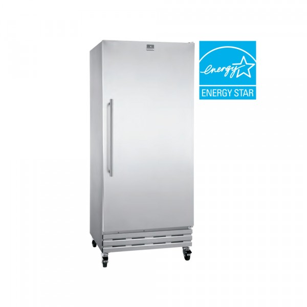 18-cu-ft-reach-in-freezer