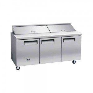 18-cu-ft-sandwich-salad-prep-table