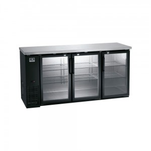 19-cu-ft-back-bar-refrigerator