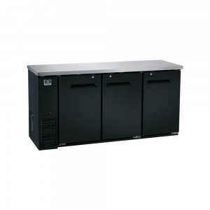 19-6-cu-ft-back-bar-refrigerator