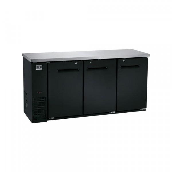 19-6-cu-ft-back-bar-refrigerator