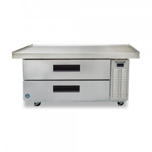 1single-section-refrigeration-equipment-stand-with-drawers