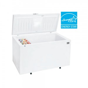 22-cu-ft-chest-freezer