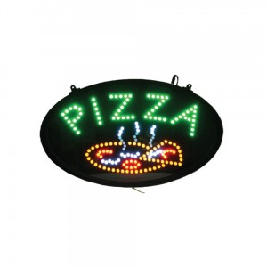 %22pizza%22-led-sign