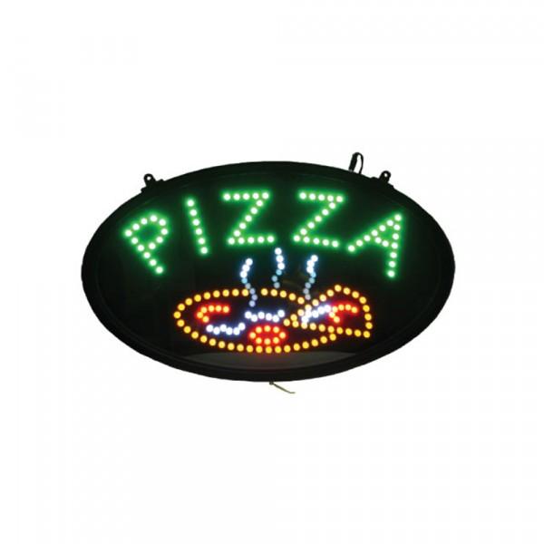 %22pizza%22-led-sign