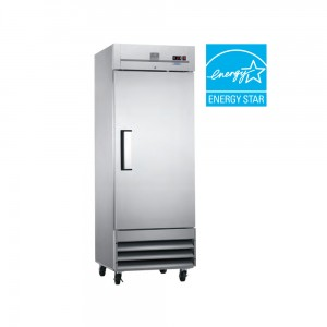 23-cu-ft-reach-in-freezer