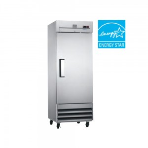 23-cu-ft-reach-in-refrigerator