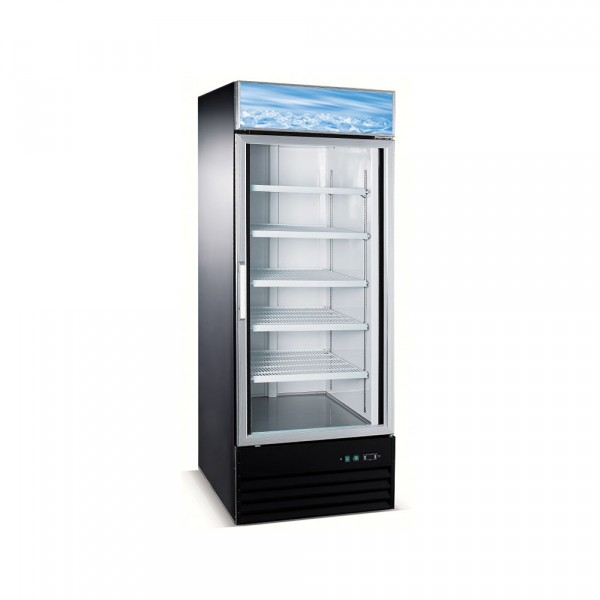 24-cu-ft-glass-door-merchandiser