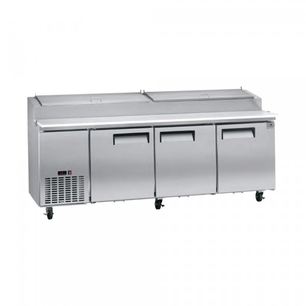 24-cu-ft-pizza-prep-table