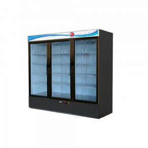 3-swing-door-merchandisers