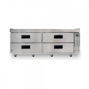 3two-section-refrigeration-equipment-stand-with-drawers
