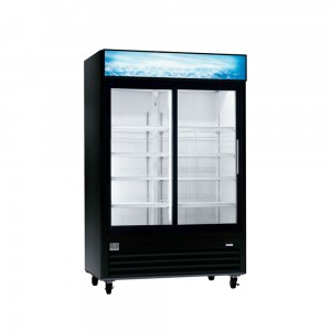 47-cu-ft-glass-door-merchandiser