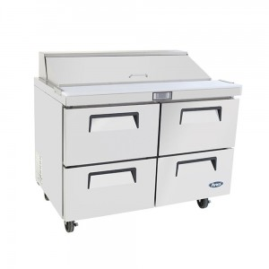 48%e2%80%b3-four-drawer-sandwich-prep-table