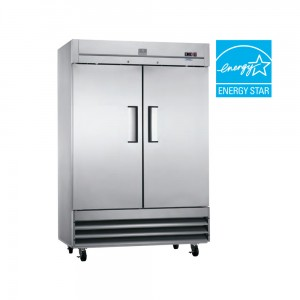 48-cu-ft-reach-in-freezer