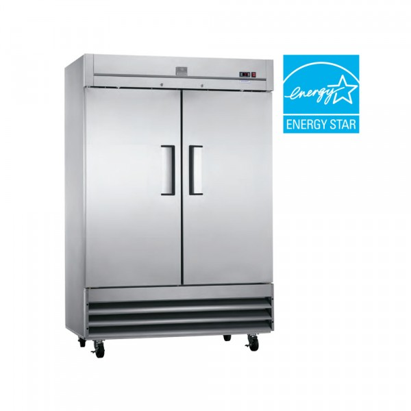 48-cu-ft-reach-in-refrigerator